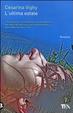 Cover of L'ultima estate