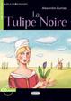 Cover of La tulipe Noire