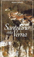 Cover of Santuario della Verna