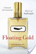 Cover of Floating Gold