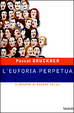 Cover of L' euforia perpetua