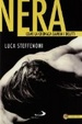 Cover of Nera.