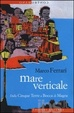 Cover of Mare verticale
