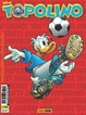 Cover of Topolino n. 3106