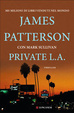 Cover of Private L. A.