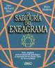 Cover of La sabiduría del eneagrama