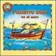 Cover of Orsetto Bobo va al mare
