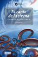 Cover of El canto de la sirena