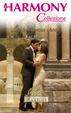 Cover of La promessa sposa