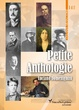 Cover of Petite anthologie
