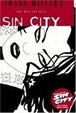 Cover of Sin City Vol. 3