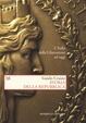 Cover of Storia della Repubblica