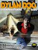 Cover of Dylan Dog Granderistampa n. 36