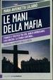 Cover of Le mani della mafia