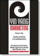 Cover of Yin Yang marketing. Un approccio moderno e innovativo, basato sugli antichi principi della filosofia cinese