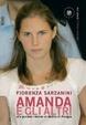 Cover of Amanda e gli altri