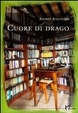 Cover of Cuore di drago