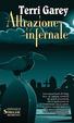 Cover of Attrazione infernale