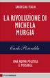 Cover of La rivoluzione di Michela Murgia