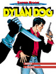 Cover of Dylan Dog Super Book n. 38