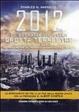Cover of 2012. Lo scorrimento della crosta terrestre