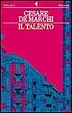 Cover of Il talento