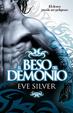 Cover of El beso del demonio