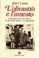 Cover of L'olivastro e l'innesto