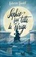 Cover of Sophie sui tetti di Parigi