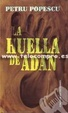 Cover of LA HUELLA DE ADAN