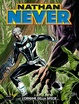 Cover of Nathan Never n. 271
