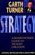 Cover of The Garth Turner Strategy