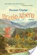 Cover of Piccolo albero