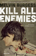 Cover of Kill all enemies