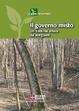 Cover of Il governo misto