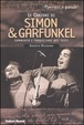 Cover of Le canzoni di Simon & Garfunkel