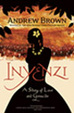 Cover of Inyenzi