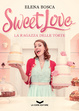 Cover of Sweet love