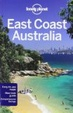 Cover of East Coast Australia