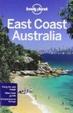Cover of East Coast Australia