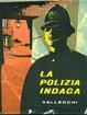 Cover of La polizia indaga