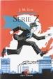 Cover of Serie Z