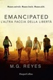 Cover of Emancipated