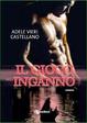 Cover of Il gioco dell'inganno