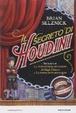 Cover of Il segreto di Houdini