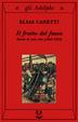 Cover of Il frutto del fuoco