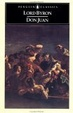Cover of Don Juan