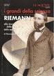 Cover of Riemann