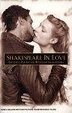 Cover of Shakespeare in Love