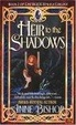 Cover of Heir to the Shadows